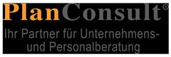 PlanConsult Köln
